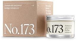 """Parfüm, Parfüméria, kozmetikum """"Rugalmasság"""" krém minden bőrtípusra - Make Me Bio Receptura 173"""
