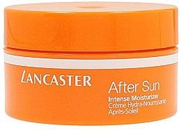 Parfüm, Parfüméria, kozmetikum Hidratáló krém napozás után - Lancaster After Sun Intense Moisturizer Body Cream