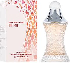 Parfüm, Parfüméria, kozmetikum Armand Basi In Me - Eau De Parfum