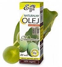 Parfüm, Parfüméria, kozmetikum Natúr tamanuolaj - Etja Natural Oil