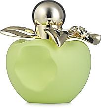 Parfüm, Parfüméria, kozmetikum Nina Ricci Les Sorbets de Bella - Eau De Toilette