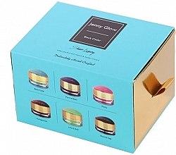 Parfüm, Parfüméria, kozmetikum Sterling Parfums Jenny Glow Black Cedar - Illatosított test- és kézkrém