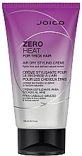 Parfüm, Parfüméria, kozmetikum Modellező krém sűrű hajra (Dry Creme) - Joico Zero Heat Air Dry Creme For Thick Hair
