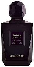 Parfüm, Parfüméria, kozmetikum Keiko Mecheri Datura Blanche - Eau De Parfum (teszter kupak nélkül)