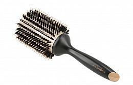 Parfüm, Parfüméria, kozmetikum Körkefe, 50 mm - Kashoki Hair Brush Natural Beauty