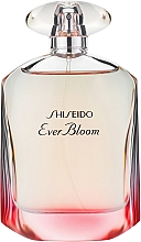 Parfüm, Parfüméria, kozmetikum Shiseido Ever Bloom - Eau De Parfum