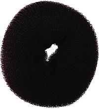 Parfüm, Parfüméria, kozmetikum Kontyalátét 50 g, fekete - Lila Rossa