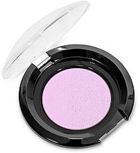 Parfüm, Parfüméria, kozmetikum Matt szemhéjfesték - Affect Cosmetics Colour Attack Matt Eyeshadow (utántöltő blokk)