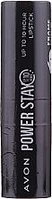 Parfüm, Parfüméria, kozmetikum Ajakrúzs - Avon True Power Stay 10 Hour Lipstick