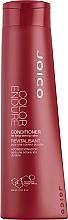 Parfüm, Parfüméria, kozmetikum Színvédő hajkondicionáló - Joico Color Endure Conditioner for Long Lasting Color