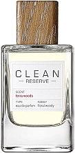 Parfüm, Parfüméria, kozmetikum Clean Reserve Terra Woods - Eau De Parfum