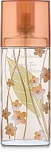Parfüm, Parfüméria, kozmetikum Elizabeth Arden Green Tea Nectarine Blossom - Eau De Toilette
