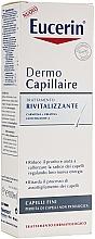 Parfüm, Parfüméria, kozmetikum Hajhullás elleni kúra - Eucerin DermoCapillaire Re-Vitalizing Scalp Treatment