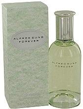 Parfüm, Parfüméria, kozmetikum Alfred Sung Forever - Eau De Parfum