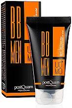 Parfüm, Parfüméria, kozmetikum BB-krém férfiaknak - Postquam BB Men Cream