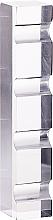 Parfüm, Parfüméria, kozmetikum Akrill műköröm ecsettartó állvány, 45-011 - Alessandro International Acrylic Gel Brus