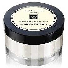 Parfüm, Parfüméria, kozmetikum Jo Malone Wood Sage & Sea Salt - Testkrém
