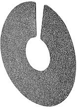 Parfüm, Parfüméria, kozmetikum Cserefájl-gyűrű pedikűrlemezhez, Pododisk 320 szemcsés - Staleks Pro L
