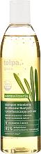 Parfüm, Parfüméria, kozmetikum Sampon normális típusú hajra - Tolpa Green Normal Hair Shampoo