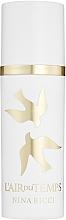 Parfüm, Parfüméria, kozmetikum Nina Ricci LAir du Temps Travel Edition - Eau De Toilette