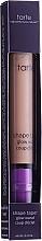 Parfüm, Parfüméria, kozmetikum Higlighter-korrektor - Tarte Cosmetics Shape Tape Glow Wand