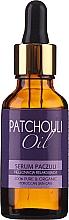 """Parfüm, Parfüméria, kozmetikum """"Pacsuli"""" 100% olaj - Beaute Marrakech Paczuli Oil"""