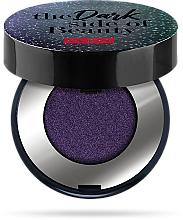 Parfüm, Parfüméria, kozmetikum Szemhéjfesték sokoldalú csillogással - Pupa The Dark Side of Beauty Eyeshadow