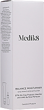 Parfüm, Parfüméria, kozmetikum Készlet - Medik8 (cr/50ml + activator/10ml)