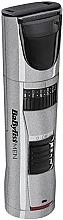 Parfüm, Parfüméria, kozmetikum Szakállvágó trimmer,  T831E - BaByliss