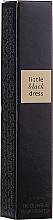 Parfüm, Parfüméria, kozmetikum Avon Little Black Dress - Eau De Parfum (mini)