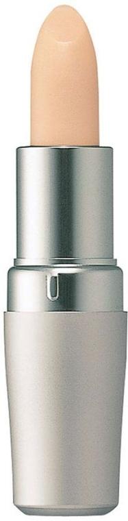 Ajakvédő balzsam - Shiseido The Skincare Protective Lip Conditioner SPF 10 — fotó N2