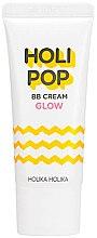Parfüm, Parfüméria, kozmetikum Csillogó BB krém - Holika Holika Holi Pop Glow BB Cream