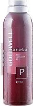 Parfüm, Parfüméria, kozmetikum Hajtődúsító szer festett hajra - Goldwell Texturizer P