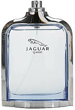 Parfüm, Parfüméria, kozmetikum Jaguar Classic - Eau De Toilette (teszter kupak nélkül)