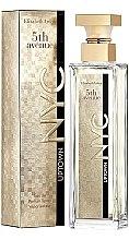 Parfüm, Parfüméria, kozmetikum Elizabeth Arden 5TH Avenue NYC Uptown - Eau De Parfum