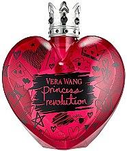 Parfüm, Parfüméria, kozmetikum Vera Wang Princess Revolution - Eau De Toilette