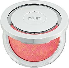 Parfüm, Parfüméria, kozmetikum Arcpirosító - Pur Blushing Act Skin Perfecting Powder