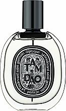 Parfüm, Parfüméria, kozmetikum Diptyque Tam Dao - Eau De Parfum