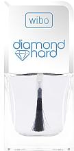 Parfüm, Parfüméria, kozmetikum Körömerősítő - Wibo Diamond Hard