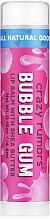 Parfüm, Parfüméria, kozmetikum Ajakápoló balzsam - Crazy Rumors Bubble Gum Lip Balm