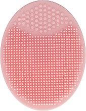 Parfüm, Parfüméria, kozmetikum Szilikon arctisztító kefe, 30628 - Top Choice