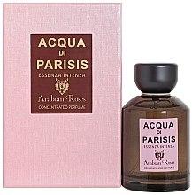 Parfüm, Parfüméria, kozmetikum Reyane Tradition Acqua Di Parisis Arabian Roses - Eau De Parfum