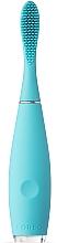 Parfüm, Parfüméria, kozmetikum Elektromos fogkefe érzékeny ínyre - Foreo Issa Mini 2 Sensitive Summer Sky