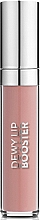 Parfüm, Parfüméria, kozmetikum Szájfény-booster - Flormar Dewy Lip Booster