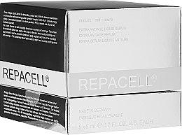 Parfüm, Parfüméria, kozmetikum Extra szérum érett bőrre - Klapp Repacell Extra Antiage Liquid Serum Mature