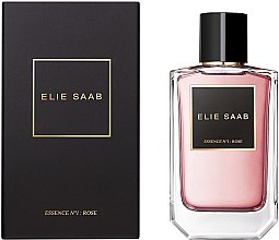 Parfüm, Parfüméria, kozmetikum Elie Saab Essence No 1 Rose - Eau De Parfum