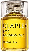 Parfüm, Parfüméria, kozmetikum Helyreállító hajápoló olaj - Olaplex №7 Bonding Oil