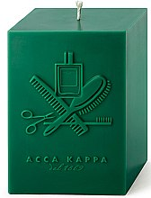 Parfüm, Parfüméria, kozmetikum Acca Kappa Cedro - Illatgyertya