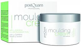 Parfüm, Parfüméria, kozmetikum Narancsbőrelleni krém - PostQuam Moduling Cream Body Treatment
