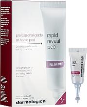 Parfüm, Parfüméria, kozmetikum Arcpeeling - Dermalogica Rapid Reveal Peel
